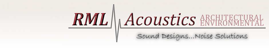 RML Acoustics, LLC